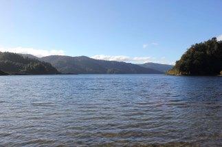 Lake Waikaremoana (152)_1