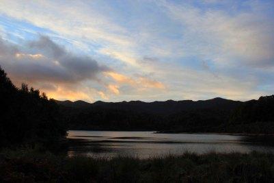 Lake Waikaremoana (186)_1