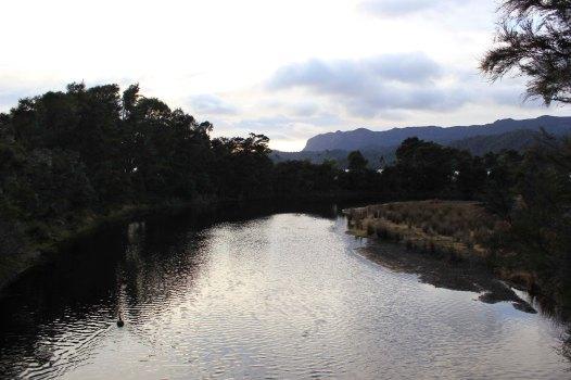 Lake Waikaremoana (191)_1