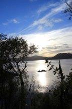 Lake Waikaremoana (201)_1