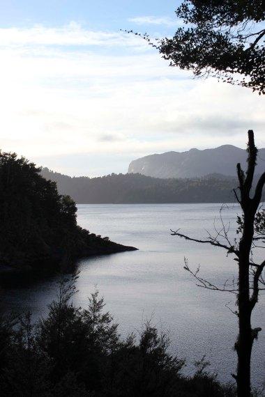 Lake Waikaremoana (204)_1