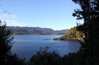 Lake Waikaremoana (215)_1