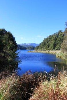 Lake Waikaremoana (249)_1