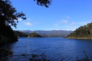 Lake Waikaremoana (250)_1