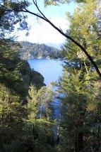 Lake Waikaremoana (253)_1