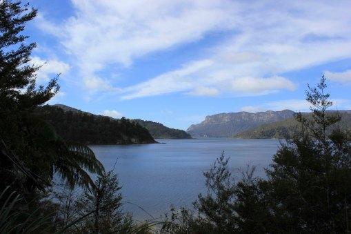 Lake Waikaremoana (265)_1