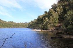 Lake Waikaremoana (269)_1