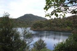Lake Waikaremoana (312)_1