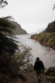 Lake Waikaremoana (330)_1