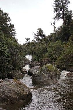 Lake Waikaremoana (33)_1