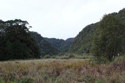 Lake Waikaremoana (348)_1
