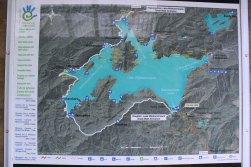 Lake Waikaremoana (43)_1