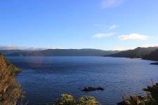 Lake Waikaremoana (57)_1