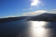 Lake Waikaremoana (64)_1