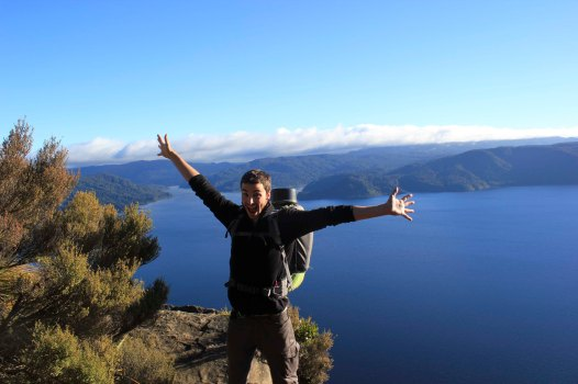 Lake Waikaremoana (66)_1