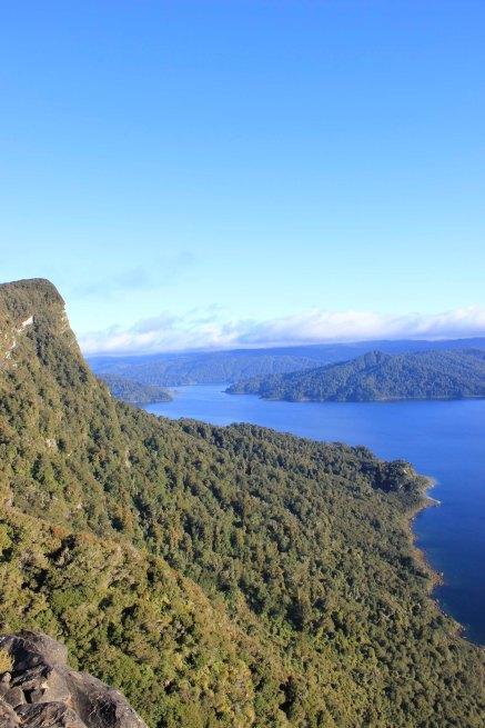 Lake Waikaremoana (76)_1