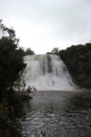 Lake Waikaremoana_1