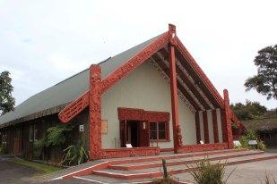 Rotorua (194)_1