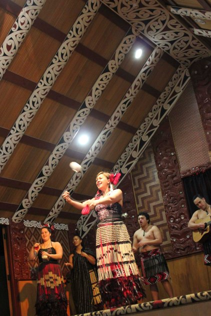 Rotorua (235)_1_1