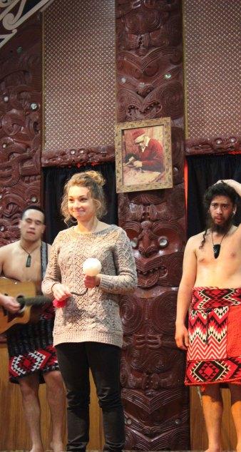 Rotorua (239)_1_1