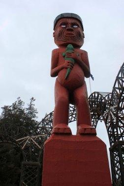 Rotorua (23)_1