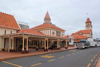 Rotorua (2)_1