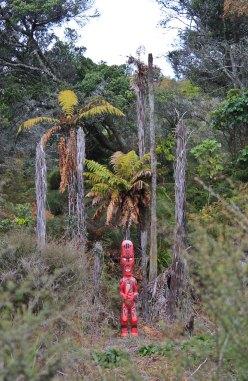 Rotorua (434)_1_1