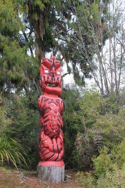 Rotorua (435)_1