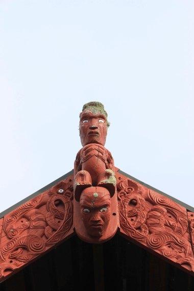 Rotorua (444)_1