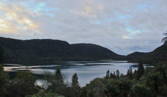 Rotorua (557)_1_1
