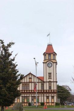 Rotorua (5)_1