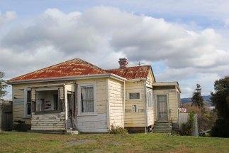 Rotorua (680)_1
