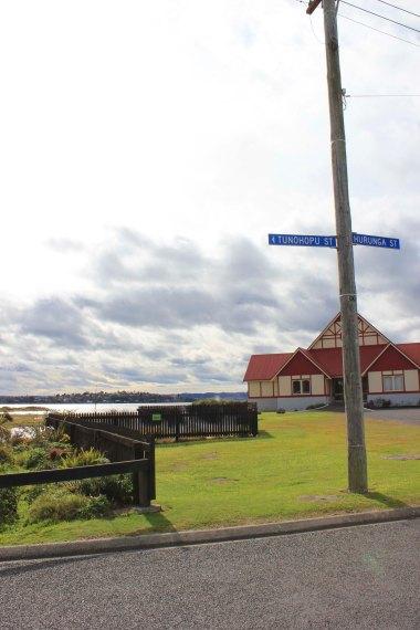 Rotorua (688)_1