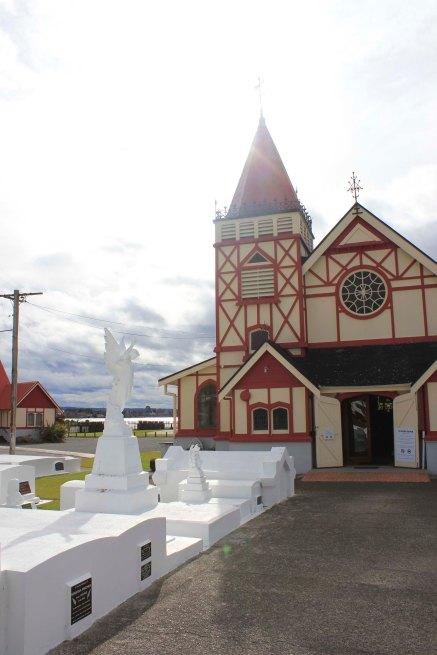 Rotorua (691)_1
