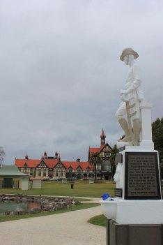 Rotorua (78)_1