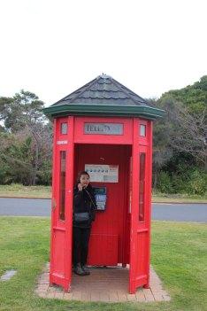 Rotorua (92)_1