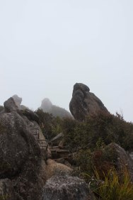 ThePinnacles (214)_1