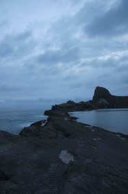 castlepoint (6)