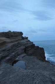 castlepoint (7)