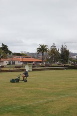 Rotorua (103)