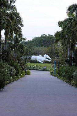 singapour (104)_1