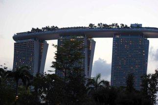 singapour (120)_1