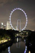 singapour (166)_1