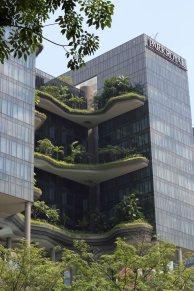 singapour (16)_1