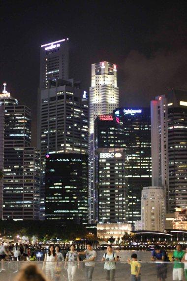 singapour (196)_1