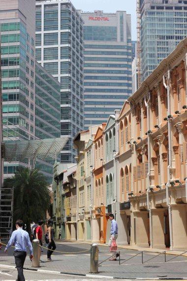 singapour (19)_1