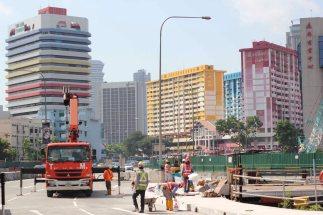 singapour (1)_1