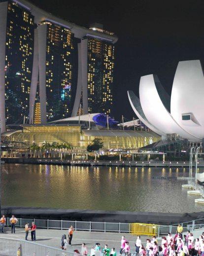 singapour (207)_1_1