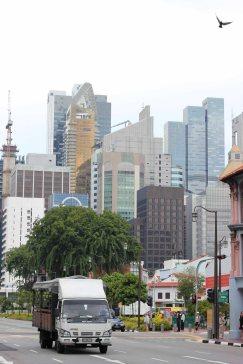 singapour (21)_1