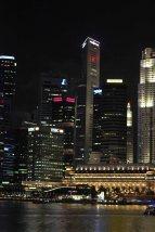 singapour (221)_1